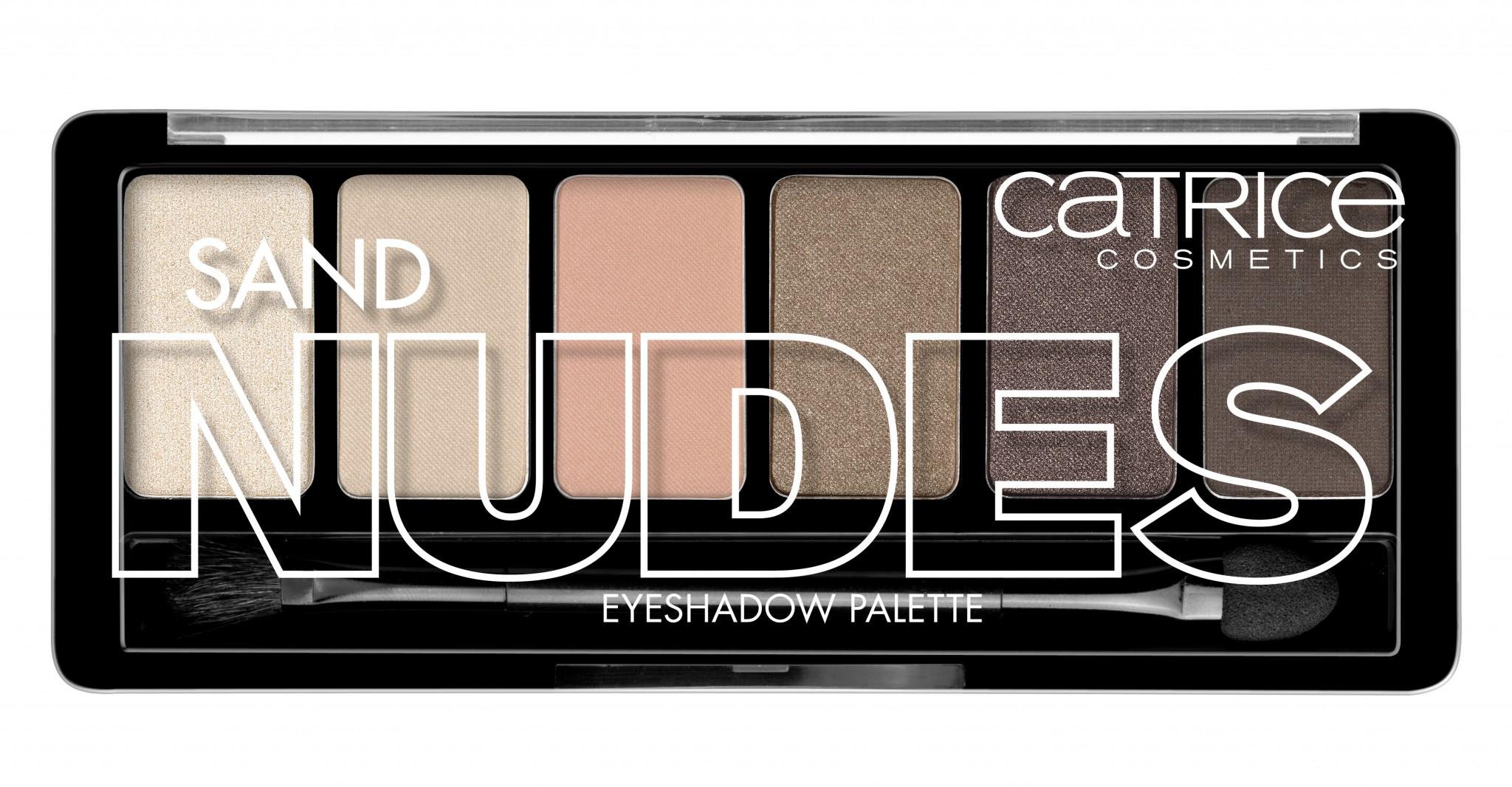 Catr_EyeshadowPalette_SandNudes