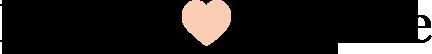 brandy-melville-logo