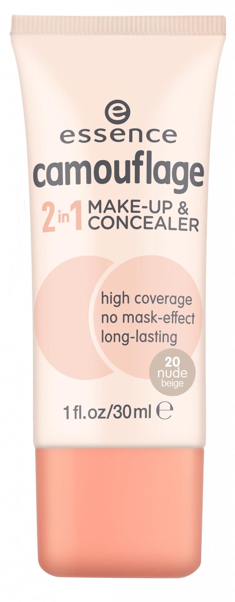 ess_Camouflage_2in1_Make-up_Concealer20