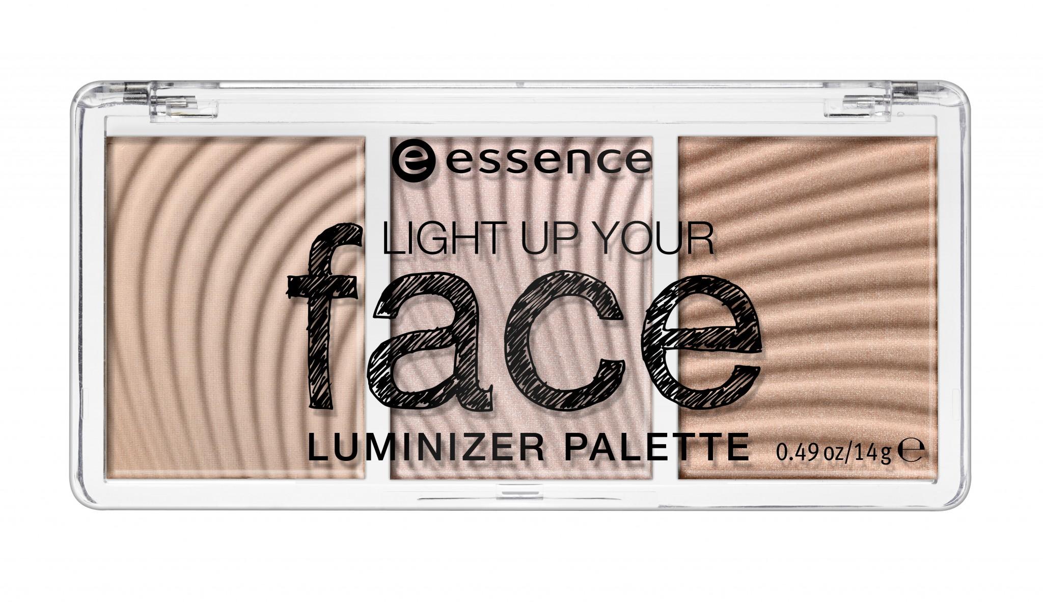 ess_Light_Up_your_face__Luminizer_Palette_10