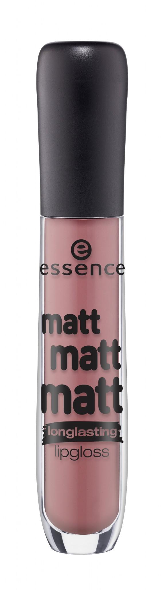 ess_MattMattMatt_Lipdgloss02
