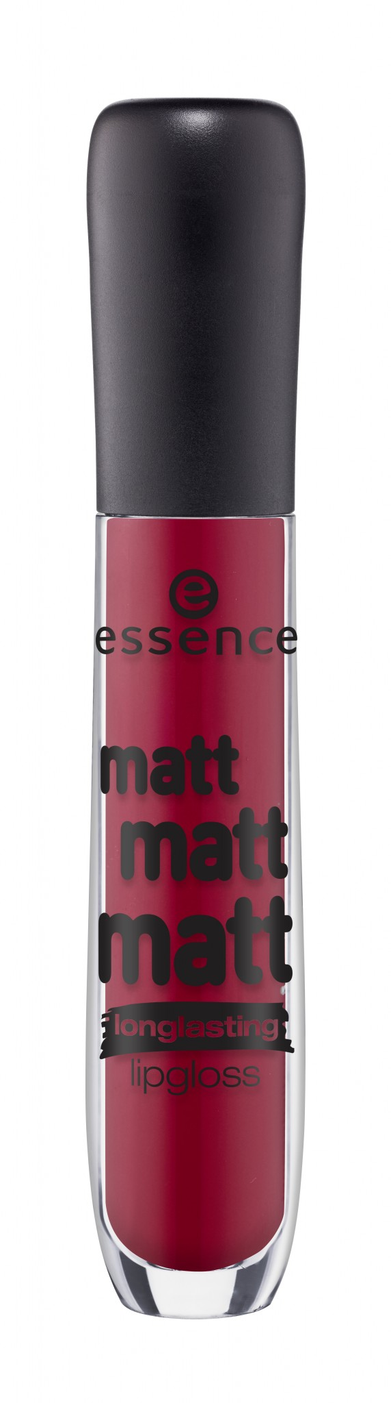 ess_MattMattMatt_Lipdgloss04