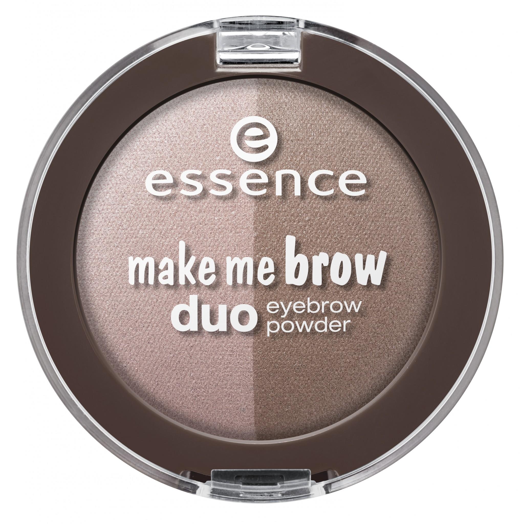 ess_make_me_brow_duo_eyebrow_powder_01