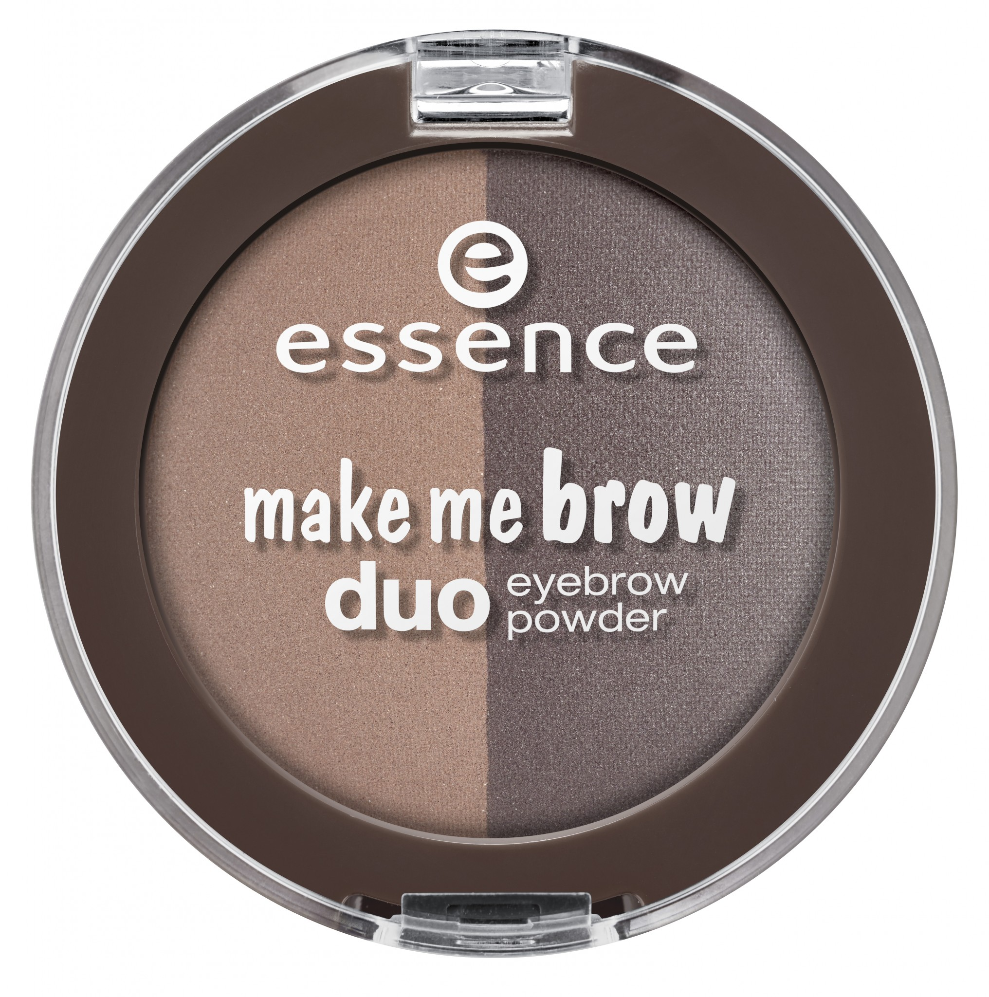 ess_make_me_brow_duo_eyebrow_powder_02