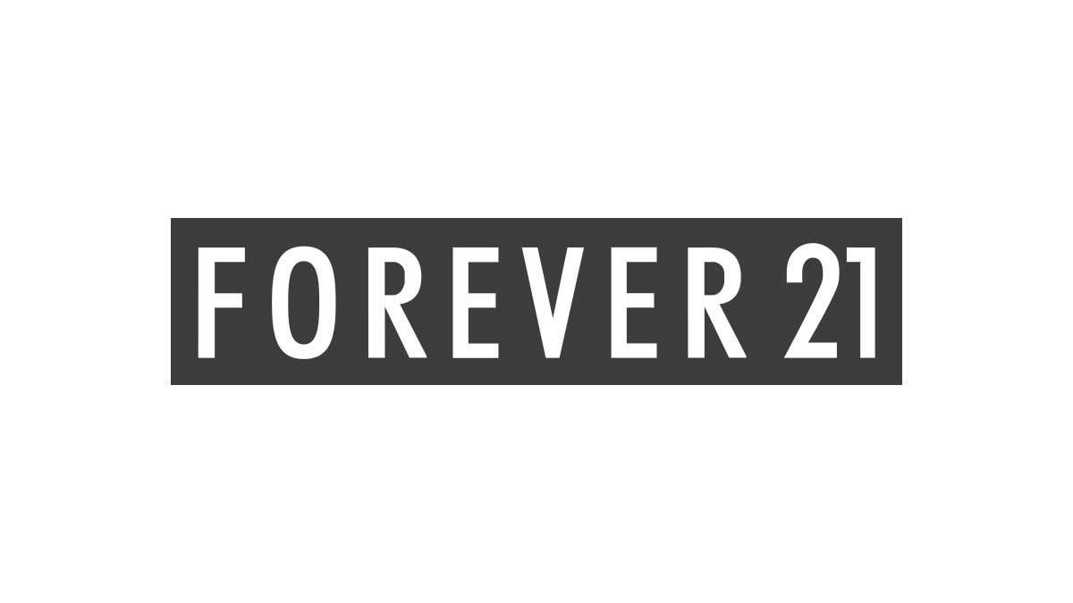 nfolm-forever21-logo-1200xx1200-675-0-63