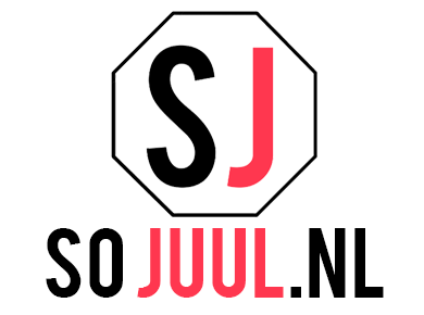 SO JUUL | Persoonlijke low budget beauty, fashion en lifestyle blog