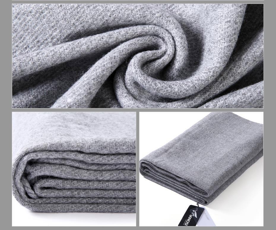 shawl-details