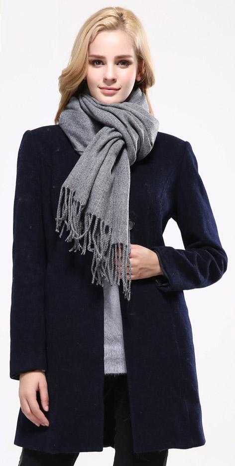 shawl-grijs